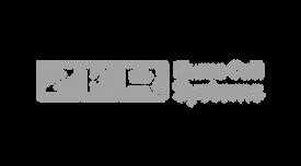 zkr_logo.png