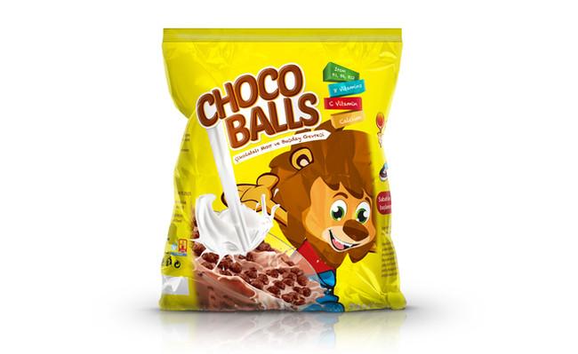 Choco-Balls-Sari.jpg