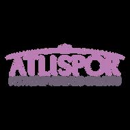 Atlispor