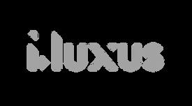 i-luxus.png
