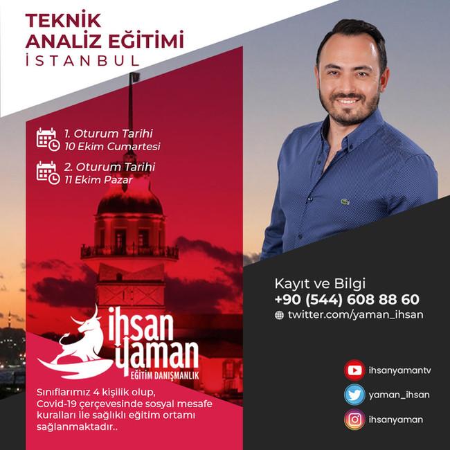 006-10-11-EKIM-ISTANBUL-2.jpg