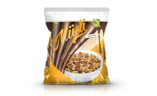 Musli-Cikolata.jpg
