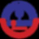 Logo-Orj.png