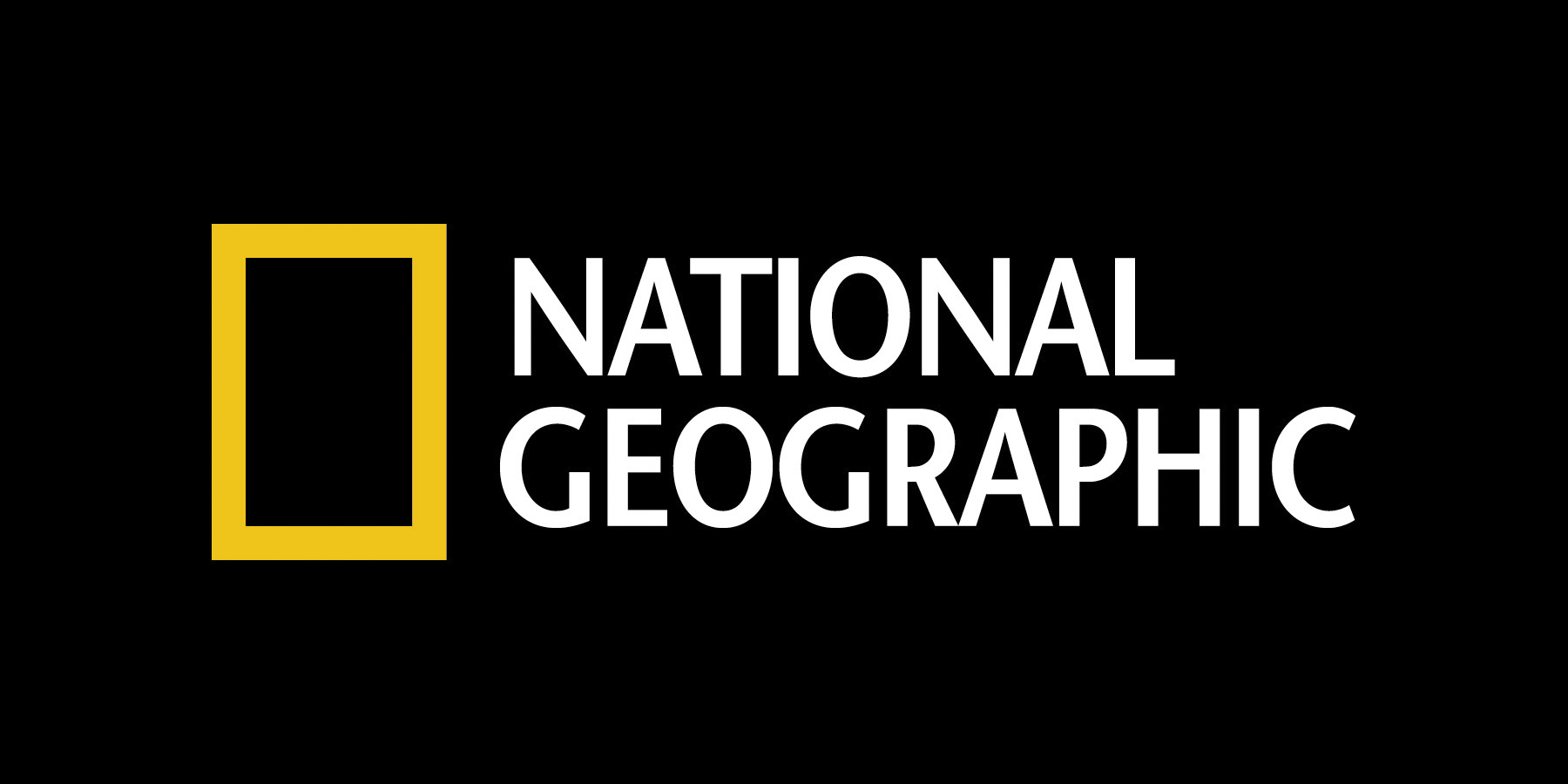 National Geographic at 125