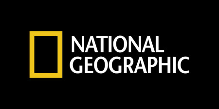 National Geographic at 125: A New Age of Exploration