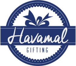 Havamal Gifting-Proof of Concept