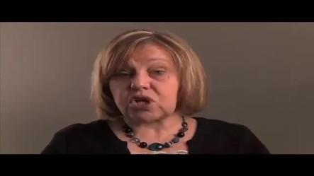 Secret Lives of Women-Mothers of Murderers