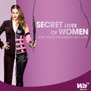 Secret Lives of Women: Cults