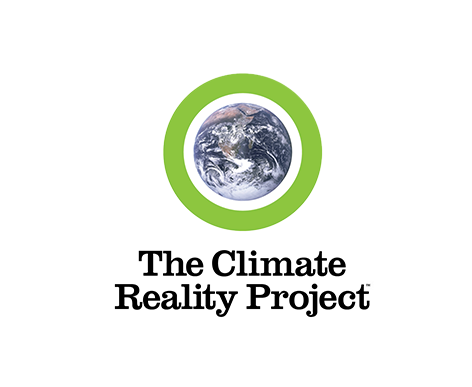The Climate Reality Project 2017