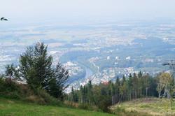 Ansicht_vom_Grünberg