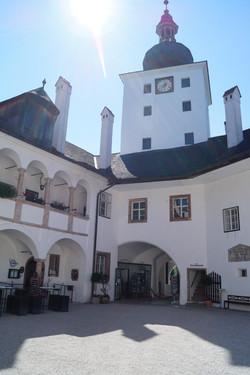 Ansicht_Schloss_Ort_Gmunden