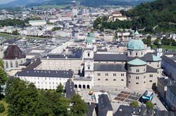 Ansicht_Salzburg_Stadtbild