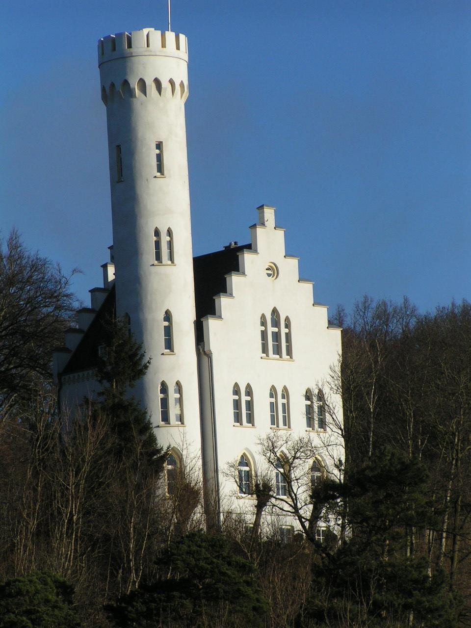 Ansicht_Schlösschen_Lichtenstein