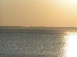 Ansicht_Sonnenuntergang_Lietzow