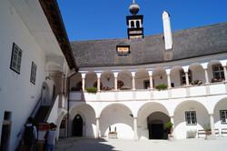 Ansicht_Schloss_Ort_Innen