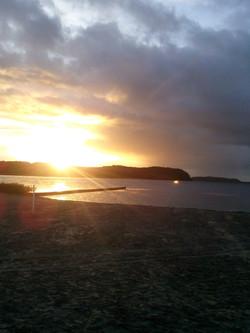Ansicht_Sonnenuntergang_Lietzo
