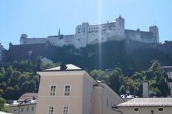 Ansicht_Schloss Ort