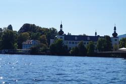 Ansicht_Schloss_Ort