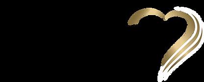 LogoposJBJ.png