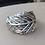 Thumbnail: Leaf Ring