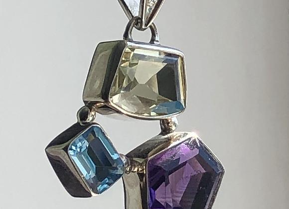 Multi Stone