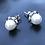 Thumbnail: Fresh Water Pearl