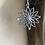 Thumbnail: CZ Flower