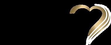 LogoposJBJ2.png