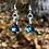 Thumbnail: SWAROVSKI BLUE BERMUDA