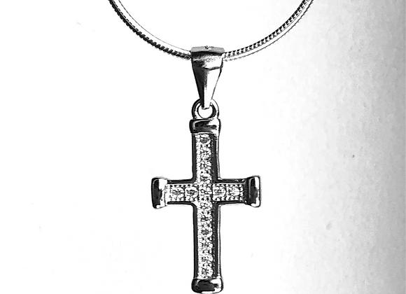 C.Z. Cross