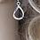 Thumbnail: Oval Drop