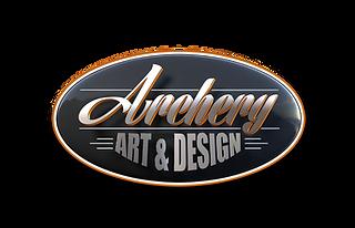 Les wraps personnalisé archery art and design, offrent à vos flèches un style et une visibilité sans comparaison.