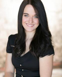 Alison Headrick