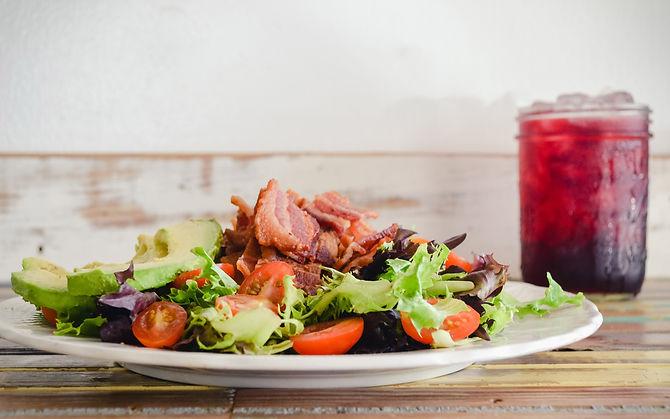 ABLT salad.jpg