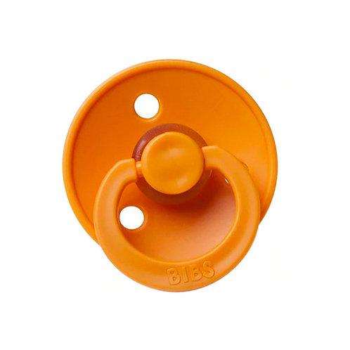 Apricot BIBS Pacifier
