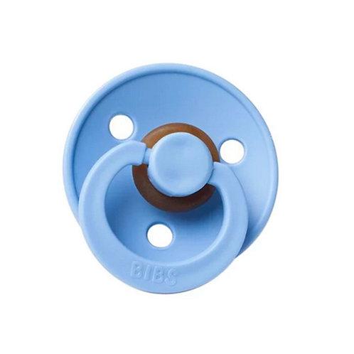 Sky Blue BIBS Pacifier