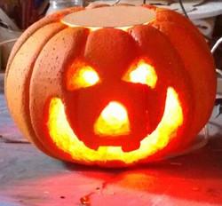 Hallowen (2)