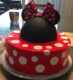 Mickey (2)