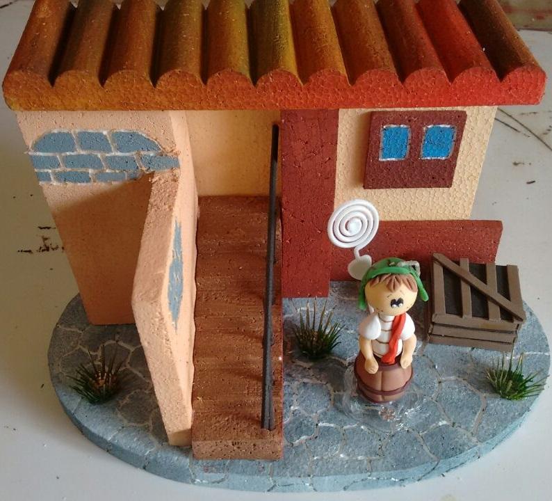 Cabana (3)