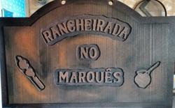 Rancho (3)