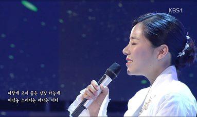 장서윤 x AUDIO BANANA 디지털 싱글 'Ocean'