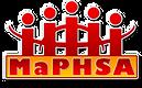 MaPHSA Logo 2.png