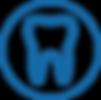 riabilitazione immediata all in 4 sorrisi studio dentistico dottor antonio grimaldi sondrio