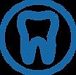 serenita' in poltrona sorrisi studio dentistico dottor antonio grimaldi sondrio