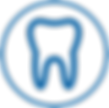 cosmetic dentistry sorriso studio dentistico dottor antonio grimaldi sondrio