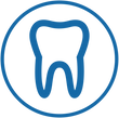 dentimond impara a sorridere sorriso studio dentistico dottor antonio grimaldi sondrio