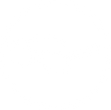 claudio pellizzari oculistica sorrisi ambulatorio studio dentistico dottor antonio grimaldi sondrio