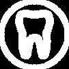 chirurgia sorriso studio dentistico dottor antonio grimaldi sondrio