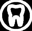 dente studio denistico dottor antonio grimaldi sondrio sorriso