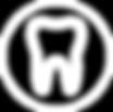 sorriso prevenzione studio dentistico dottor antonio grimaldi sondrio